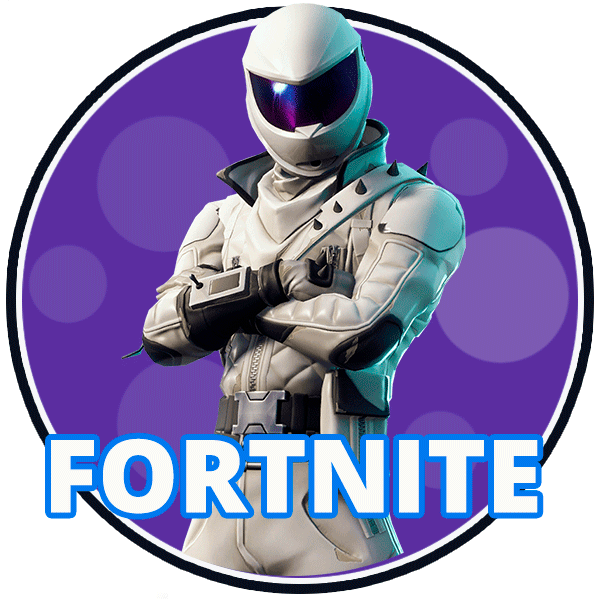 Fortnite Party Theme